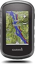 Garmin eTrex Handheld GPS Navigator, 35t (010-01325-13)