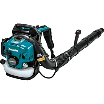 Makita EB5300TH 4-Stroke Engine Tube Throttle Backpack Blower
