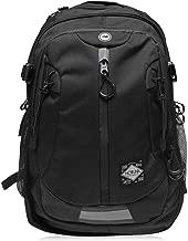 hot tuna padded backpack