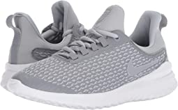 Stealth/Wolf Grey/White