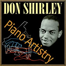 Best don shirley albums orpheus in the underworld Reviews