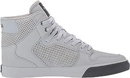 Light Grey/Light Grey/Dark Grey