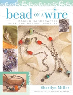 Best pictures of beads and wire works Reviews