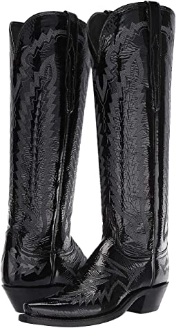 d24185bd4ae2d9 Women s Black Boots + FREE SHIPPING