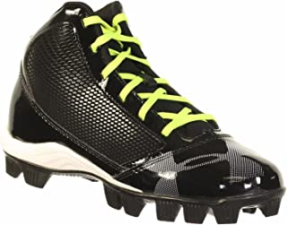 Best youth baseball cleats clearance Reviews
