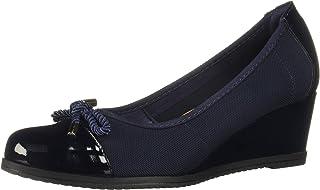 Flexi Margot 42601 Zapatos de tacón para Mujer