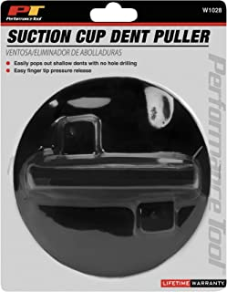 Performance Tool W1028 Suction Cup Dent Puller Suction Cup Dent Puller