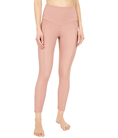 Onzie Sweetheart Midi Leggings Women