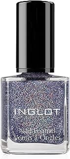 Inglot Nail Enamel, 232, 15 ml