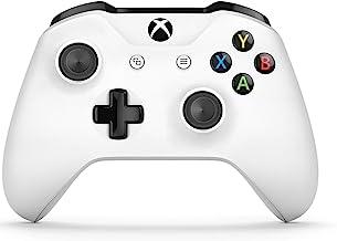 Controle sem Fio - Xbox One - Branco