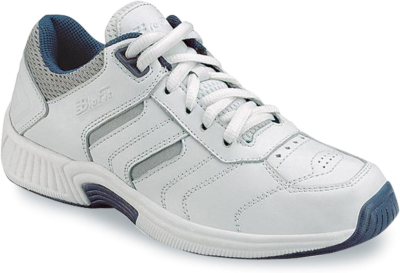 Amazon.com | Orthofeet Proven Foot Heel