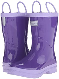 Boots, Purple, Girls | Shipped Free at Zappos
