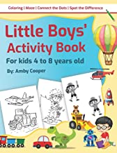 activity books for 2nd graders