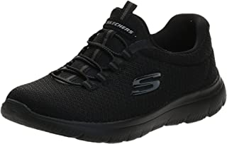 Women's Summits Sneaker, 6 us