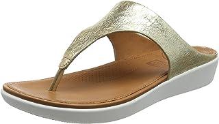 3deac0361ee17 Amazon.fr : FitFlop - Sandales / Chaussures femme : Chaussures et Sacs