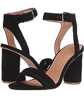 The Rosalie High-Heel Sandal