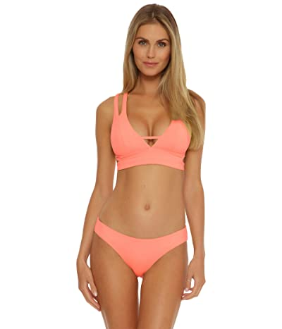 BECCA by Rebecca Virtue Color Code Adela Hipster