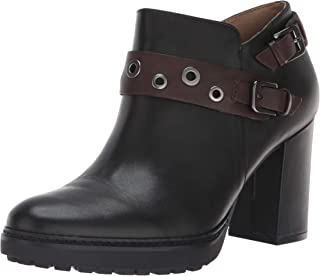 48fc0bf893558 Amazon.com: Naturalizer - Oxfords / Shoes: Clothing, Shoes & Jewelry