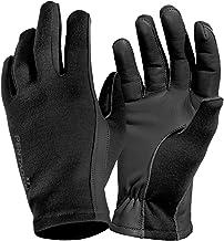 Suchergebnis Auf Für Piloten Handschuhe