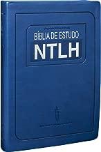 Bíblia de Estudo NTHL