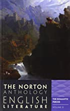 The Norton Anthology of English Literature (Ninth Edition) (Vol. D)