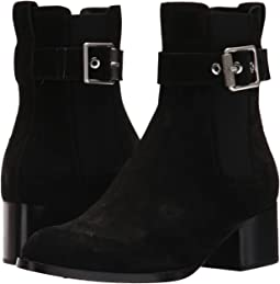 rag & bone - Wilson Boot