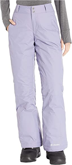 Modern Mountain™ 2.0 Pants