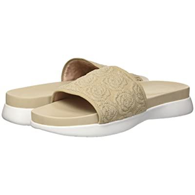 Taryn Rose Iris (Ceramic Knit) Women
