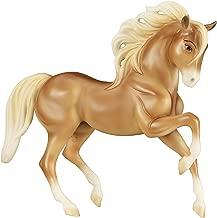 Breyer Spirit Riding Free - Chica Linda Traditional Horse Model