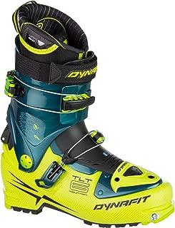 Chaussures de ski - TLT 6 Mountain CR Green