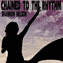 Chained to the Rhythm (Instrumental Inspired by Katy Perry Feat Skip Marley)