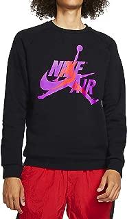 Jordan Jumpman Classics Crew t-Shirts Bv6006-011