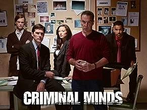 Criminal Minds, Season 1