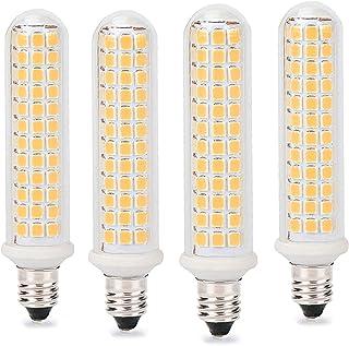 LED電球 E11口金 電球100W形相当 電球色相当(9W)一般電球 全方向 調光器対応