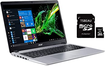 Acer Aspire 5 15.6 inches Full HD IPS Display Laptop, AMD Ryzen 3 3200U, Vega 3 Graphics, 8GB DDR4, 256GB SSD, Backlit Key...