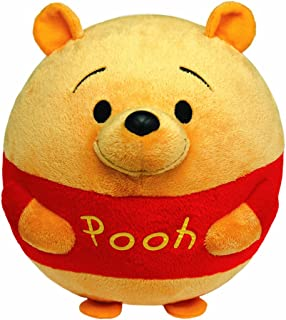 Best ty winnie the pooh ball Reviews