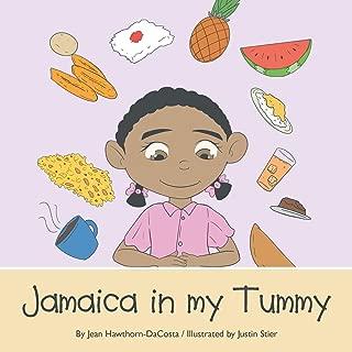 Best grandpa in jamaican Reviews