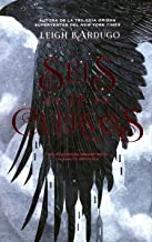 Seis de cuervos / Six of Crows (Spanish Edition)