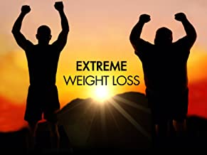 Best extreme weight loss season 3 Reviews