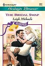 THE BRIDAL SWAP (Romance, 3637)