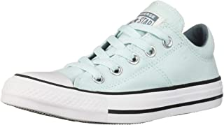 Converse Womens 563508F Women's Chuck Taylor All Star Madison Low Top Sneaker