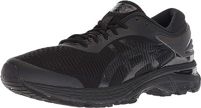 ASICS Men`s Gel-Kayano 25 Running Shoes