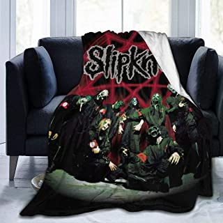 The Subliminal Verses Super Soft Micro Fleece Printed Blanket Throw Fuzzy Lightweight Plush Bed Couch Living Room