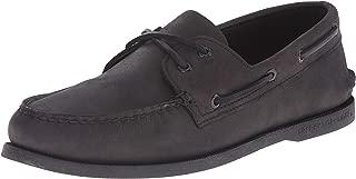 Men's A/O 2-Eye Richtown Shoe