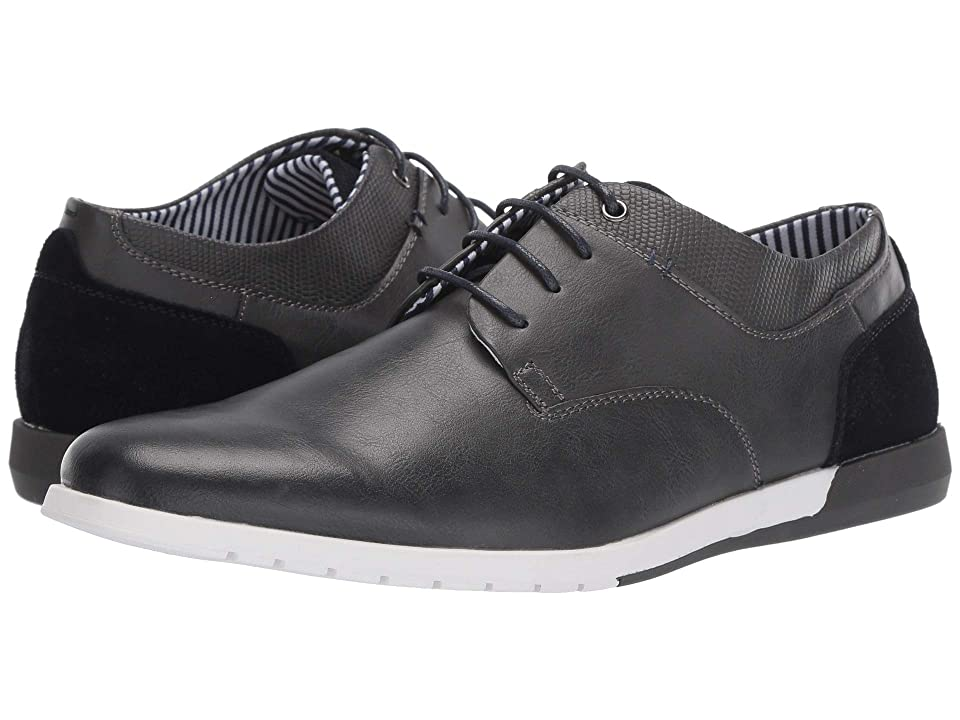 98bbbfb8abd Madden by Steve Madden Pluun 6 (Grey) Men s Shoes. On sale ...