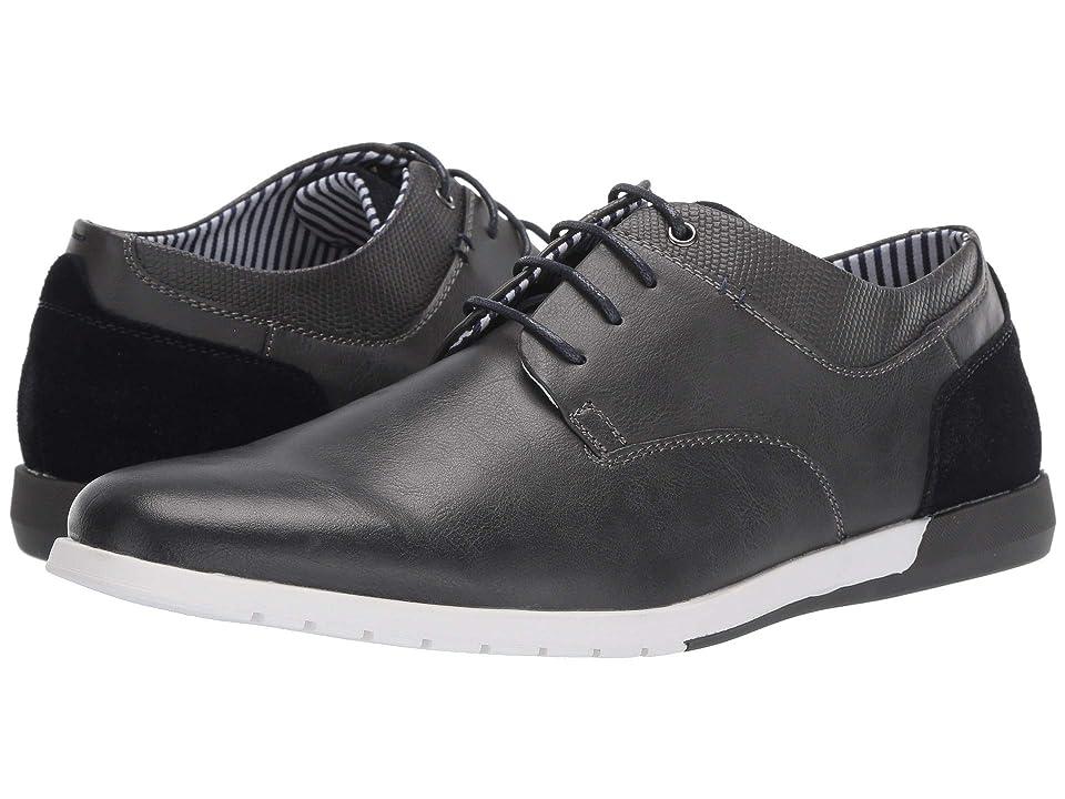 ed75113b61c Madden by Steve Madden Pluun 6 (Grey) Men s Shoes. On sale ...