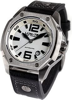Lum-Tec LTV5 Mens V-Series Automatic Watch