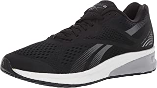 Men's Harmony Road 3.5 Running Shoe