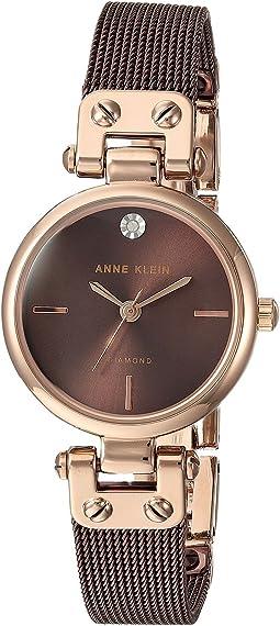 Anne Klein - AK-3003RGBN