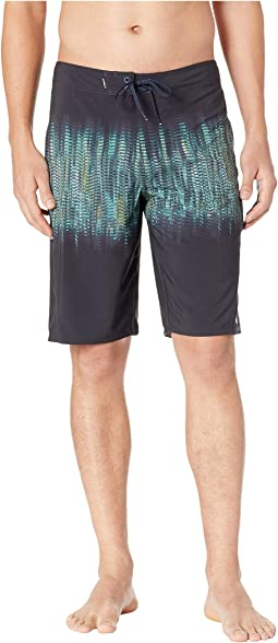 Superfreak Morpheus Boardshorts